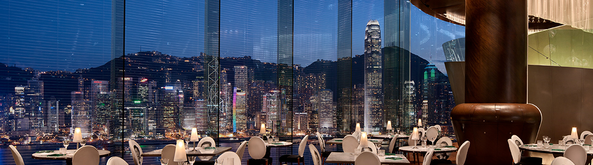 PHK Felix, hong kong best restaurants, best restaurants in hong kong, hong kong restaurant