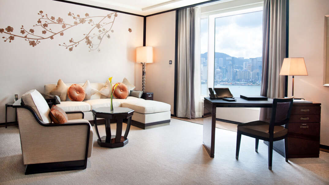 Luxury In Advance 5 Star Hotel Promotions The Peninsula Hotels